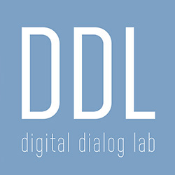 Digital Dialog Lab GmbH